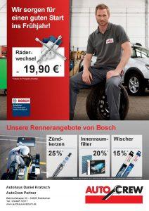 AutoCrew_Frühjahrsprospekt2020